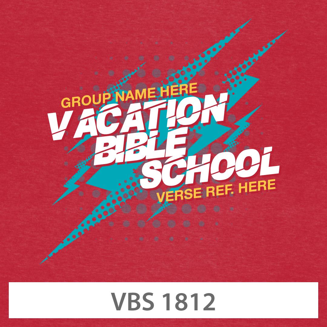 VBS 1812Artboard 2.png