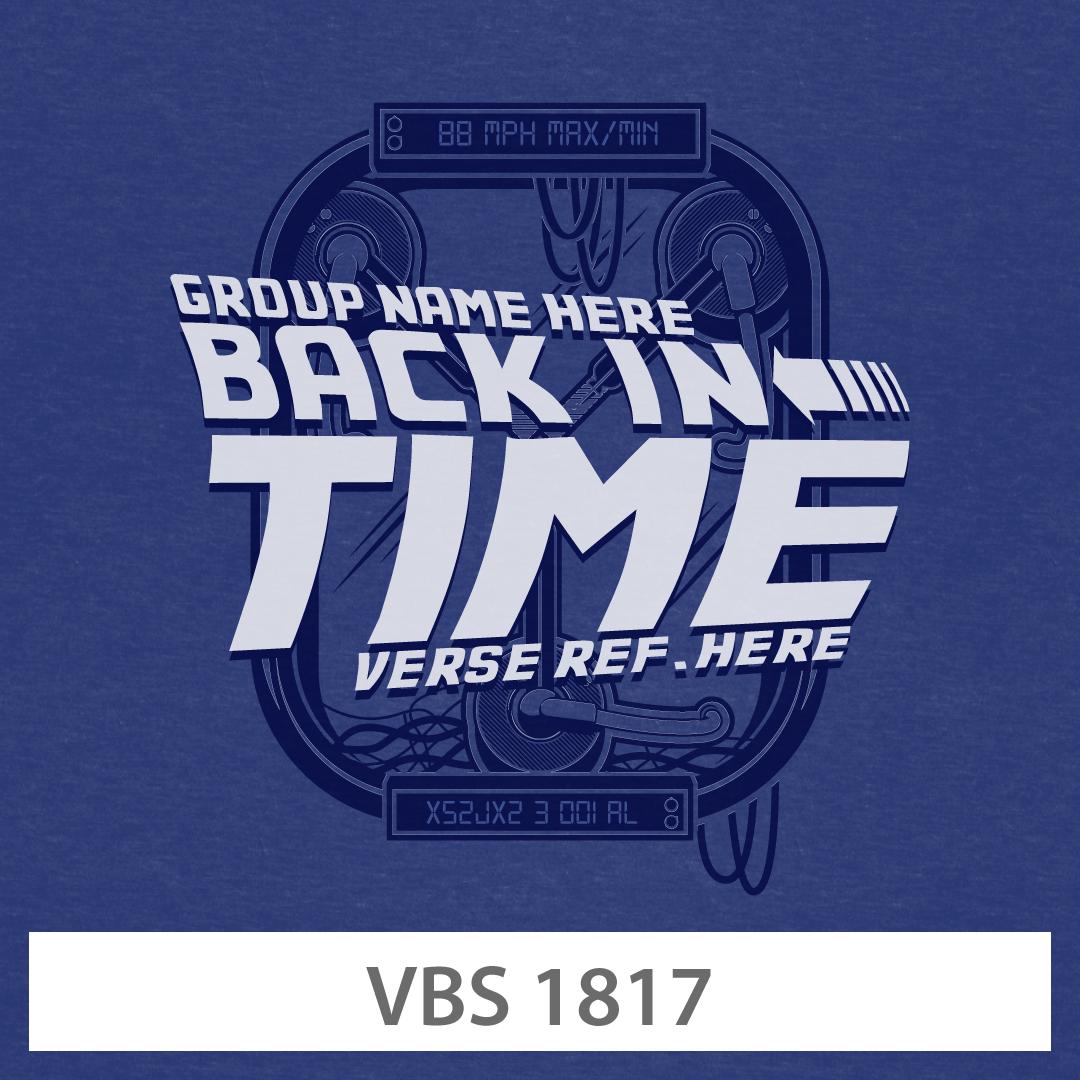 VBS 1817Artboard 2.png