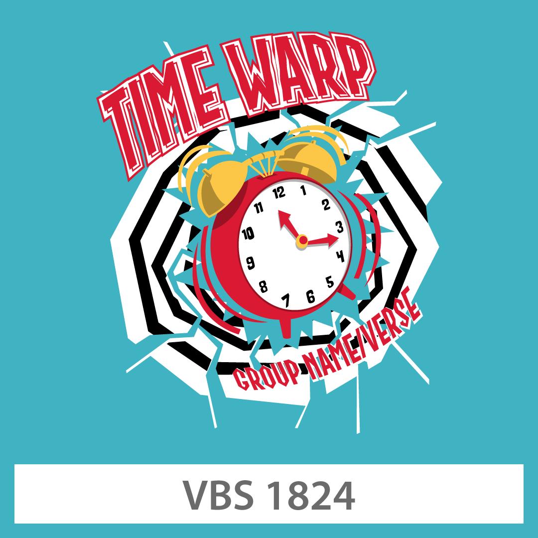 VBS 1824Artboard 16.png