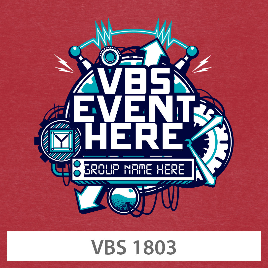 VBS 1803.png