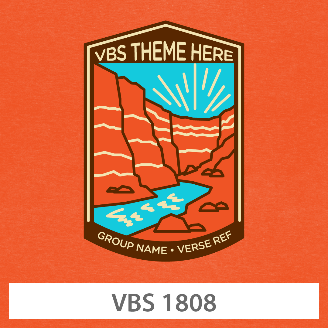 VBS 1808.png