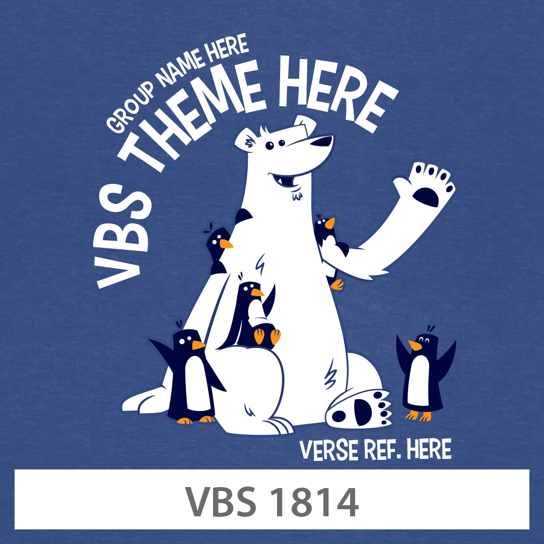 VBS 1814.png