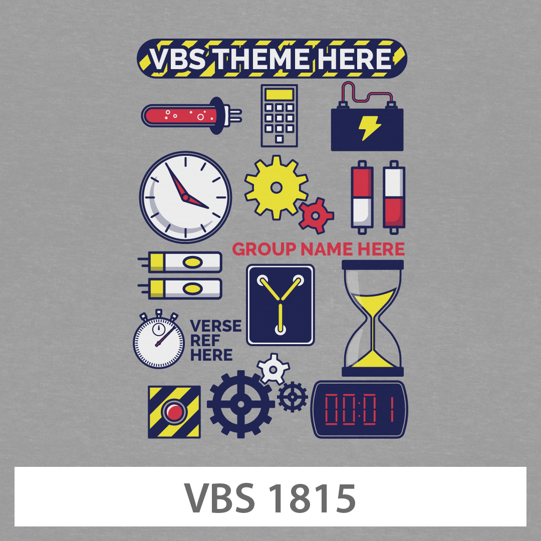 VBS 1815.png