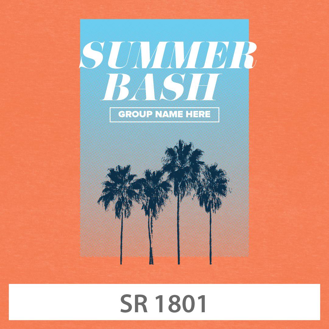 SR 1801.png