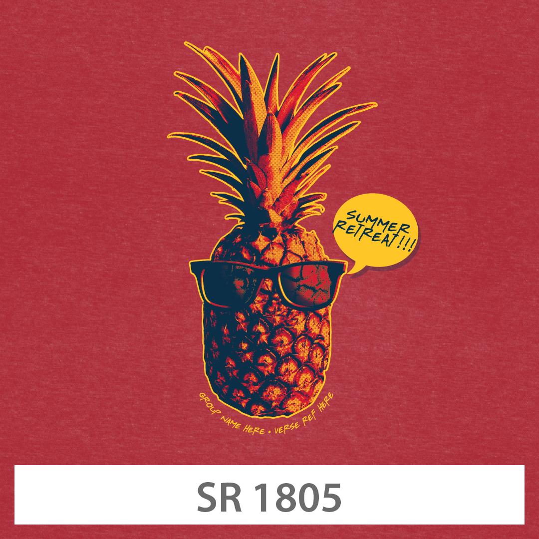 SR 1805.png