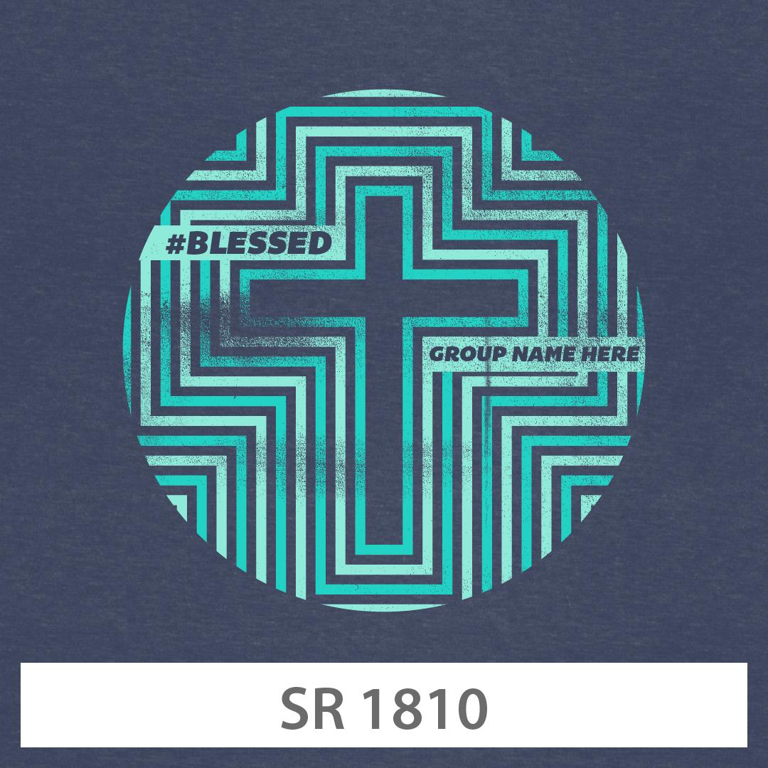 SR 1810.png