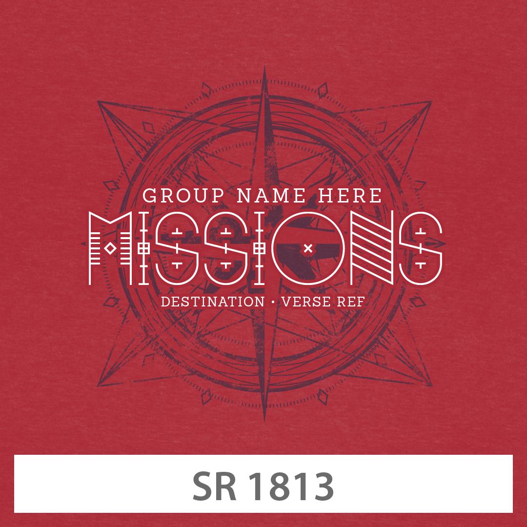SR 1813.png