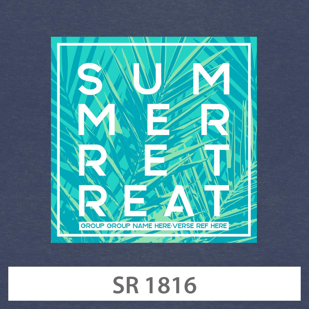 SR 1816.png