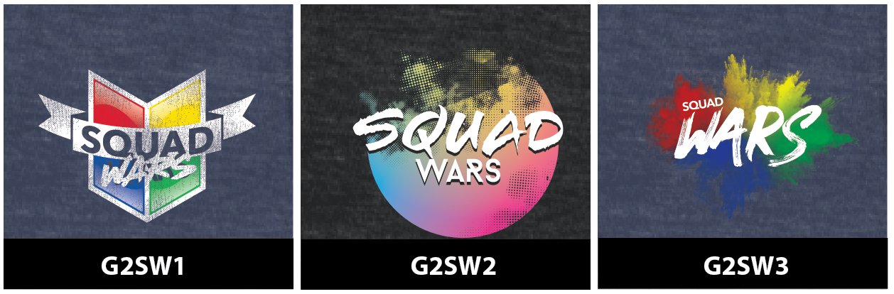 Grow2 squad wars.png