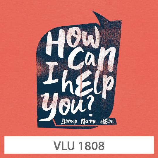 VLU-1808.png