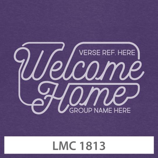 LMC-1813.png