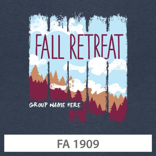FA-1909 Fall Retreat.png
