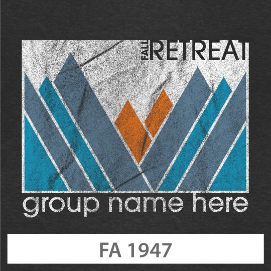 FA-1947.png
