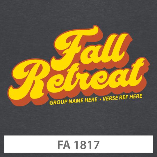 FA-1817.png