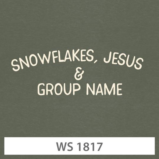 Winter Retreat Tshirt WS-1817.png