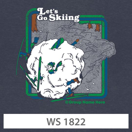 Winter Retreat Tshirt WS-1822.png