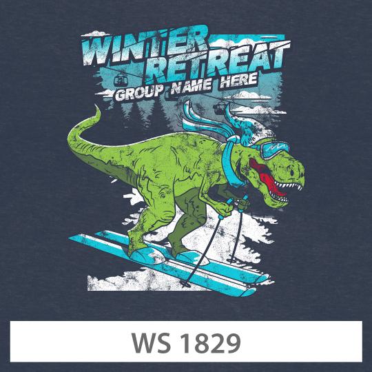 Winter Retreat Tshirt WS-1829.png