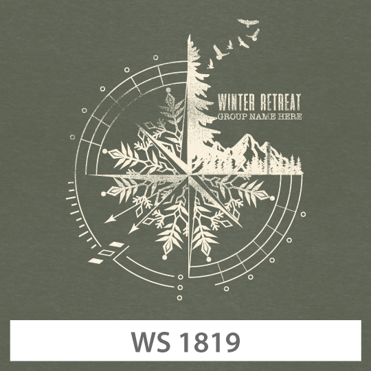 Winter Retreat Tshirt WS-1819.png