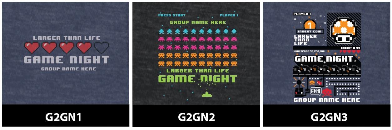 Grow2+game+night.jpg