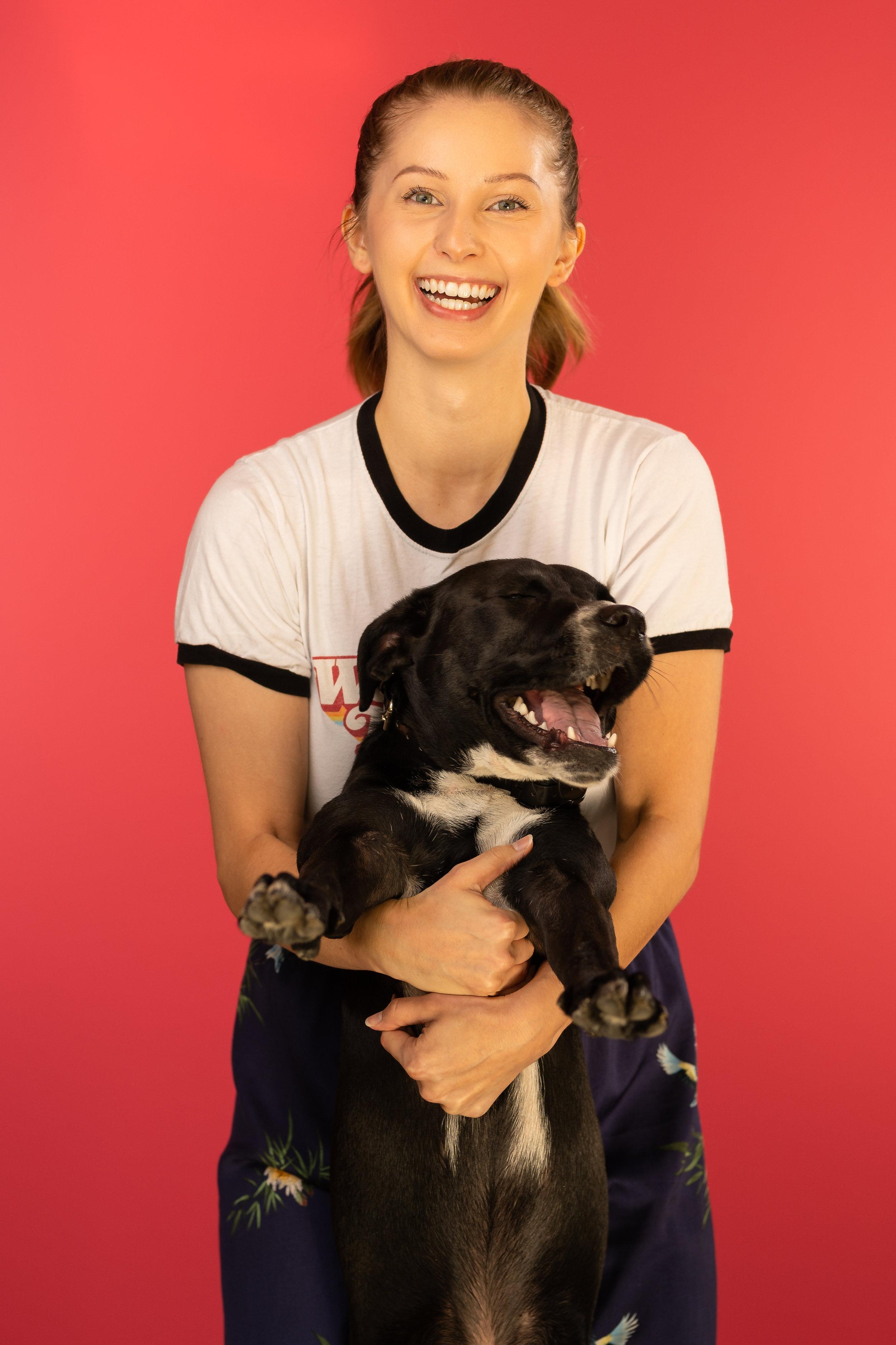 Megan Sunday Cool Staff.jpg