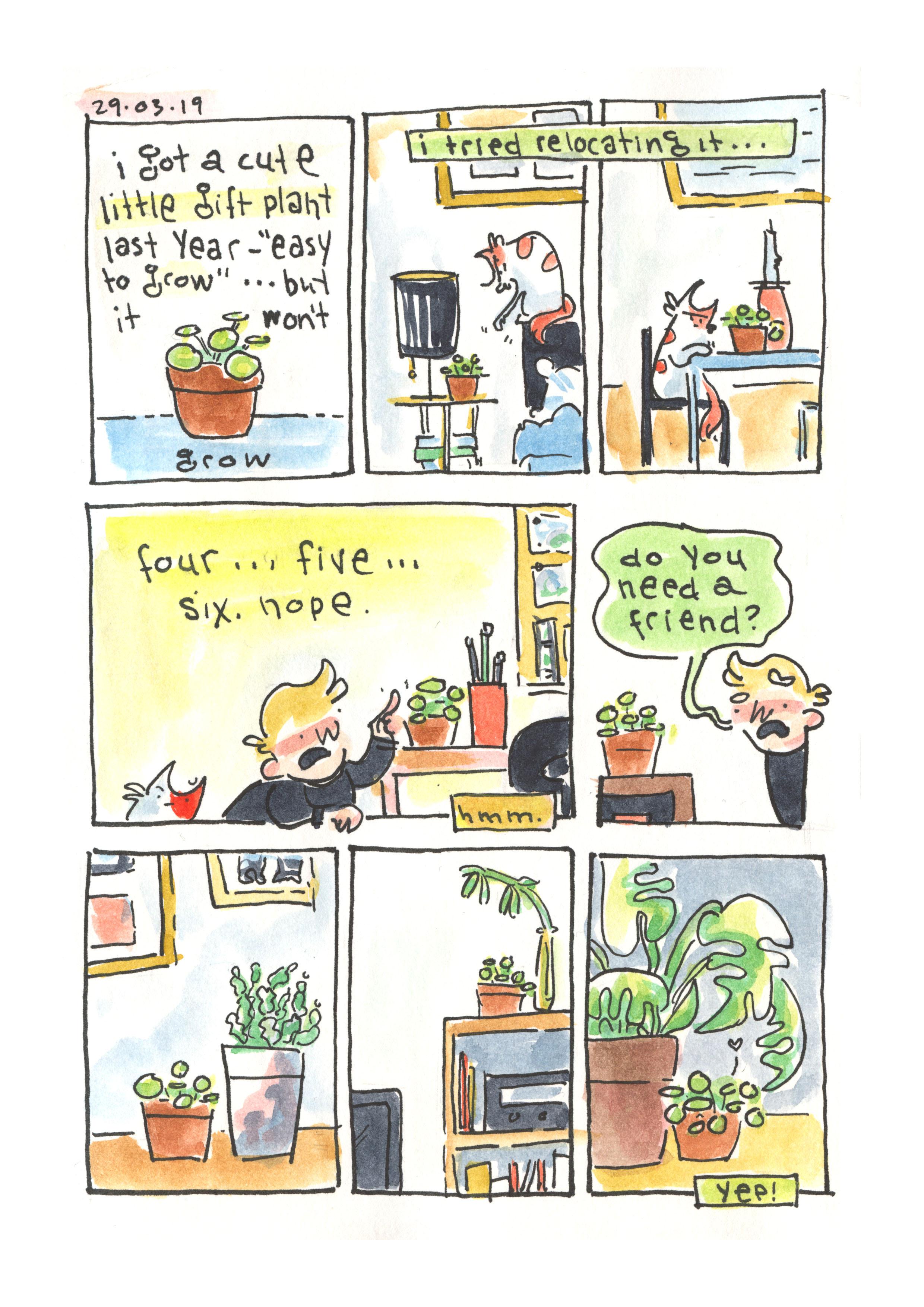 plant friends.jpg