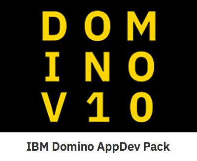 v10_App_Dev_Pack.png