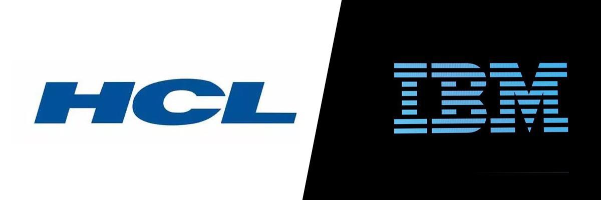 HCL_IBM_9819.jpg
