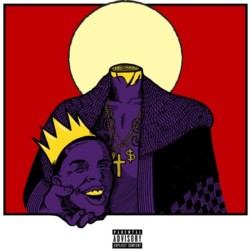 all_kings.jpg