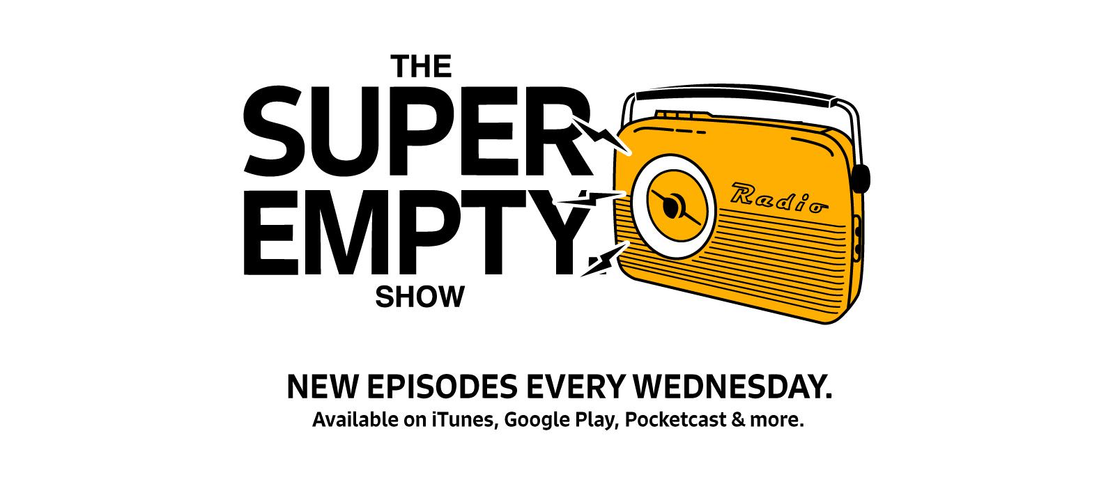 super_empty_show.png