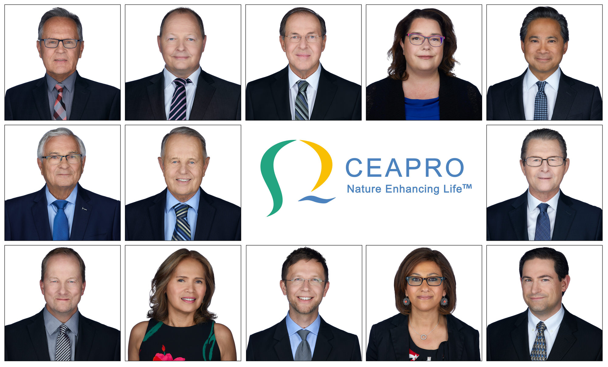CEAPRO-Nature-Enhancing-Life-Corporate-headshots-business-headshot-team-portfolio-group-portrait-linkedin-profile-edmonton-alberta-calgary-Ryan-Parker-Photography .jpg