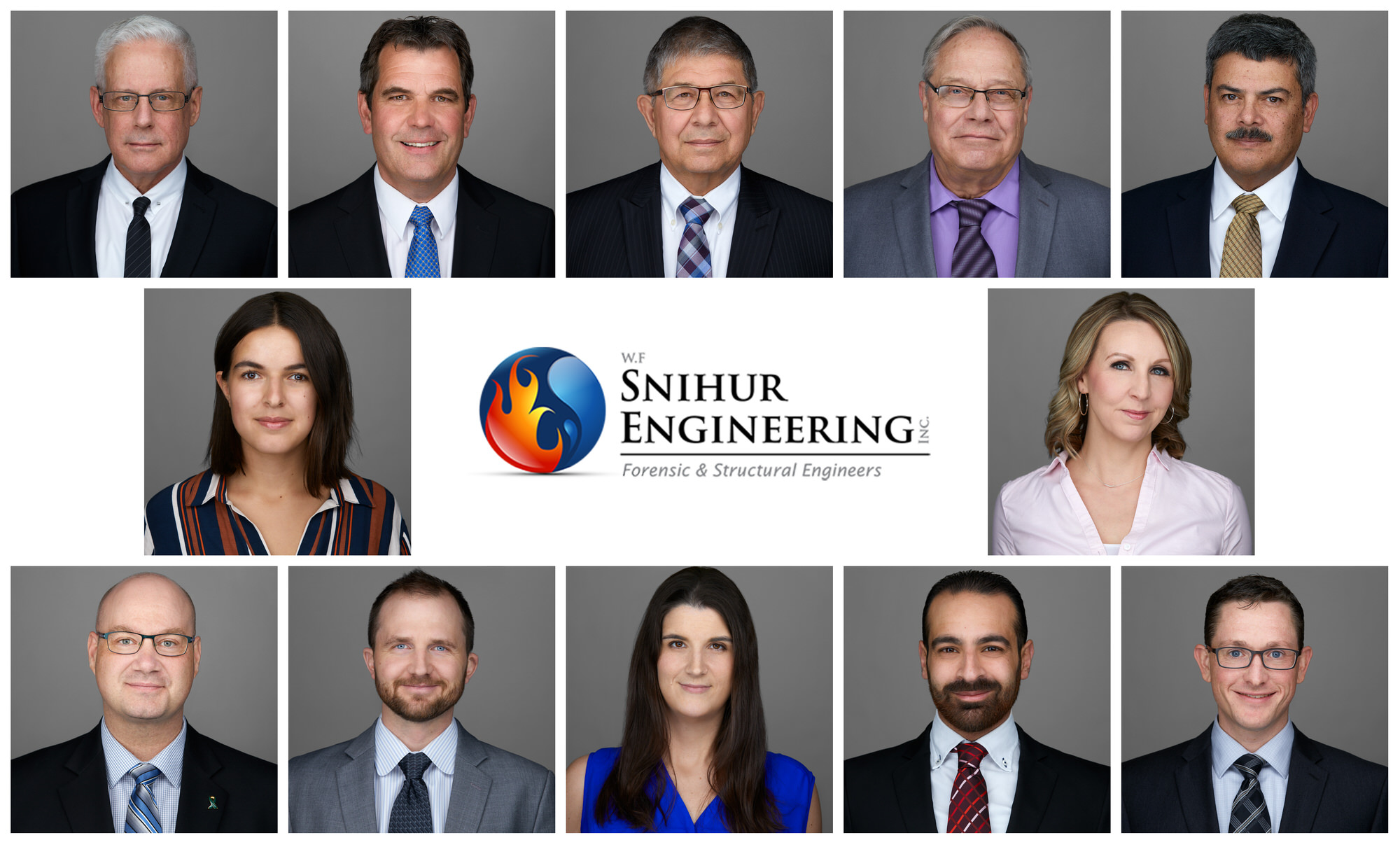 Snihur-Engineering-Inc-Corporate-headshots-business-headshot-team-portfolio-group-portrait-linkedin-profile-edmonton-alberta-calgary-Ryan-Parker-Photography.jpg