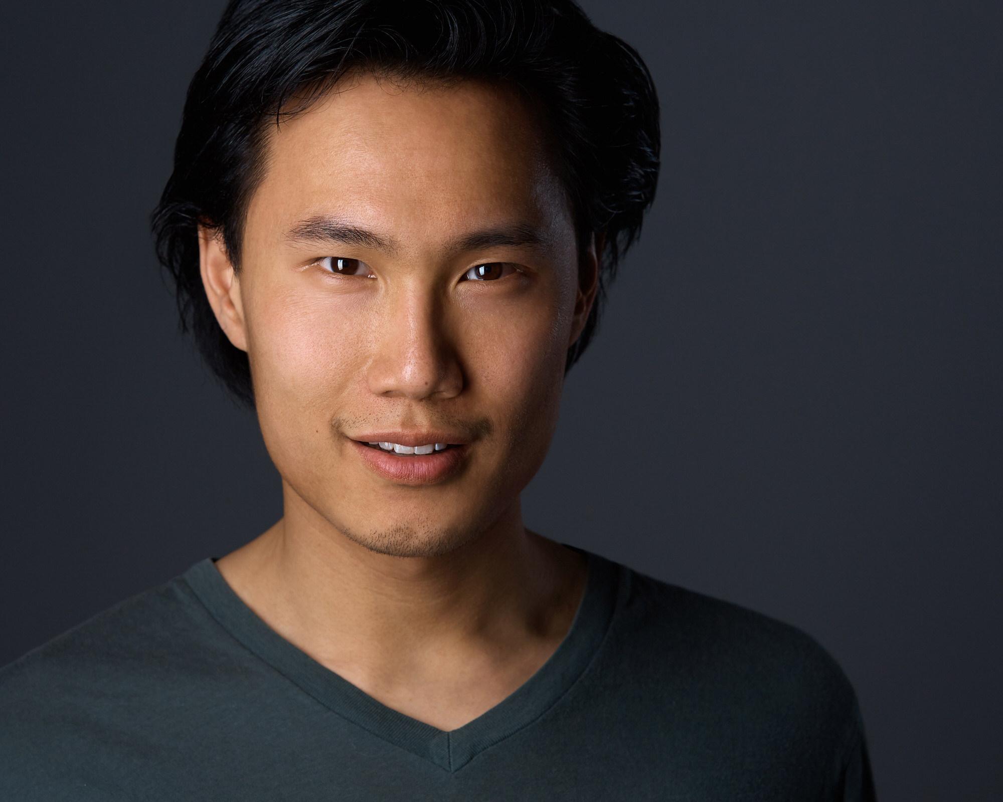 Bill Yong-Ryan-Parker-Photography-Edmonton-Headshots-Alberta-Headshot-Portrait-Photographer-Corporate-Actor-Business-Professional-Acting-Studio-Calgary.jpg