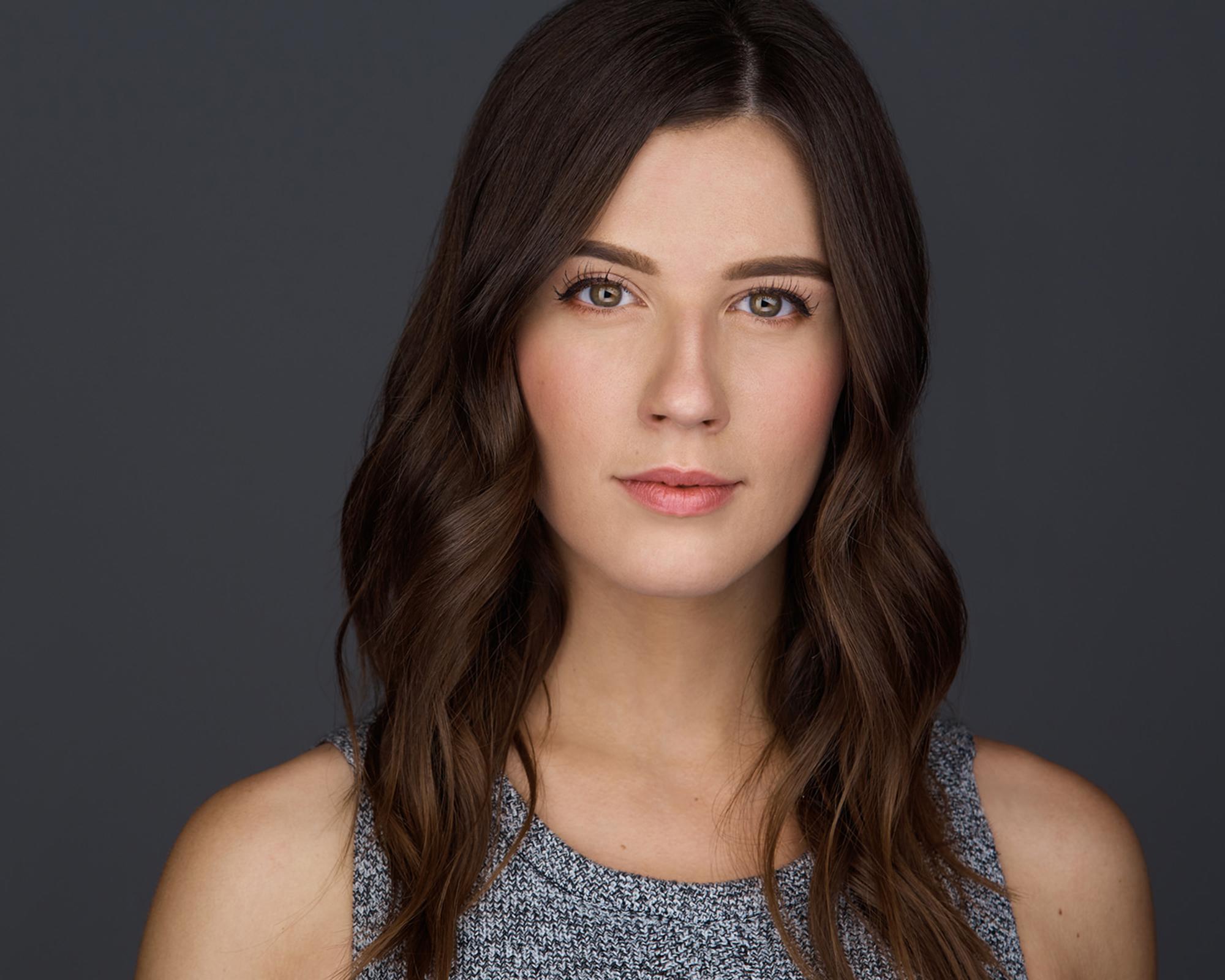 Jessica Andrews--Ryan-Parker-Photography-Edmonton-Headshots-Alberta-Headshot-Portrait-Photographer-Corporate-Actor-Business-Professional-Acting-Studio-Calgary.jpg