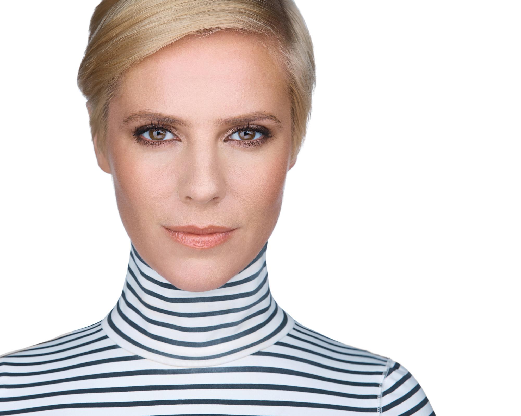 Louise Lambert-Ryan-Parker-Photography-Edmonton-Headshots-Alberta-Headshot-Portrait-Photographer-Corporate-Actor-Business-Professional-Acting-Studio-Calgary.jpg