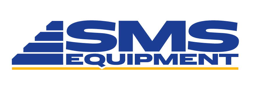 sms-01-1.png