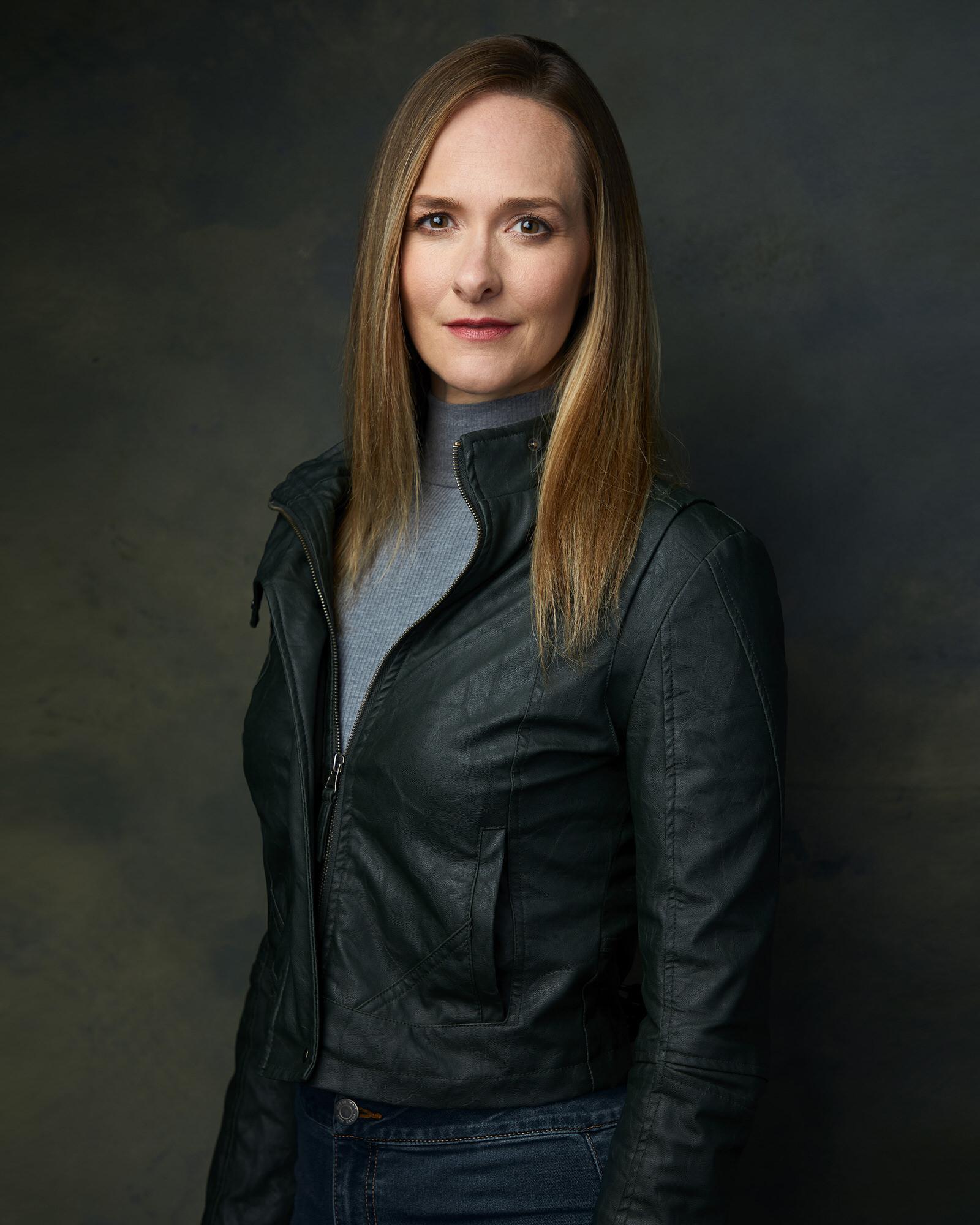 Kristi Hansen--Ryan-Parker-Photography-Edmonton-Headshots-Alberta-Headshot-Portrait-Photographer-Corporate-Actor-Business-Professional-Acting-Studio-Calgary.jpg