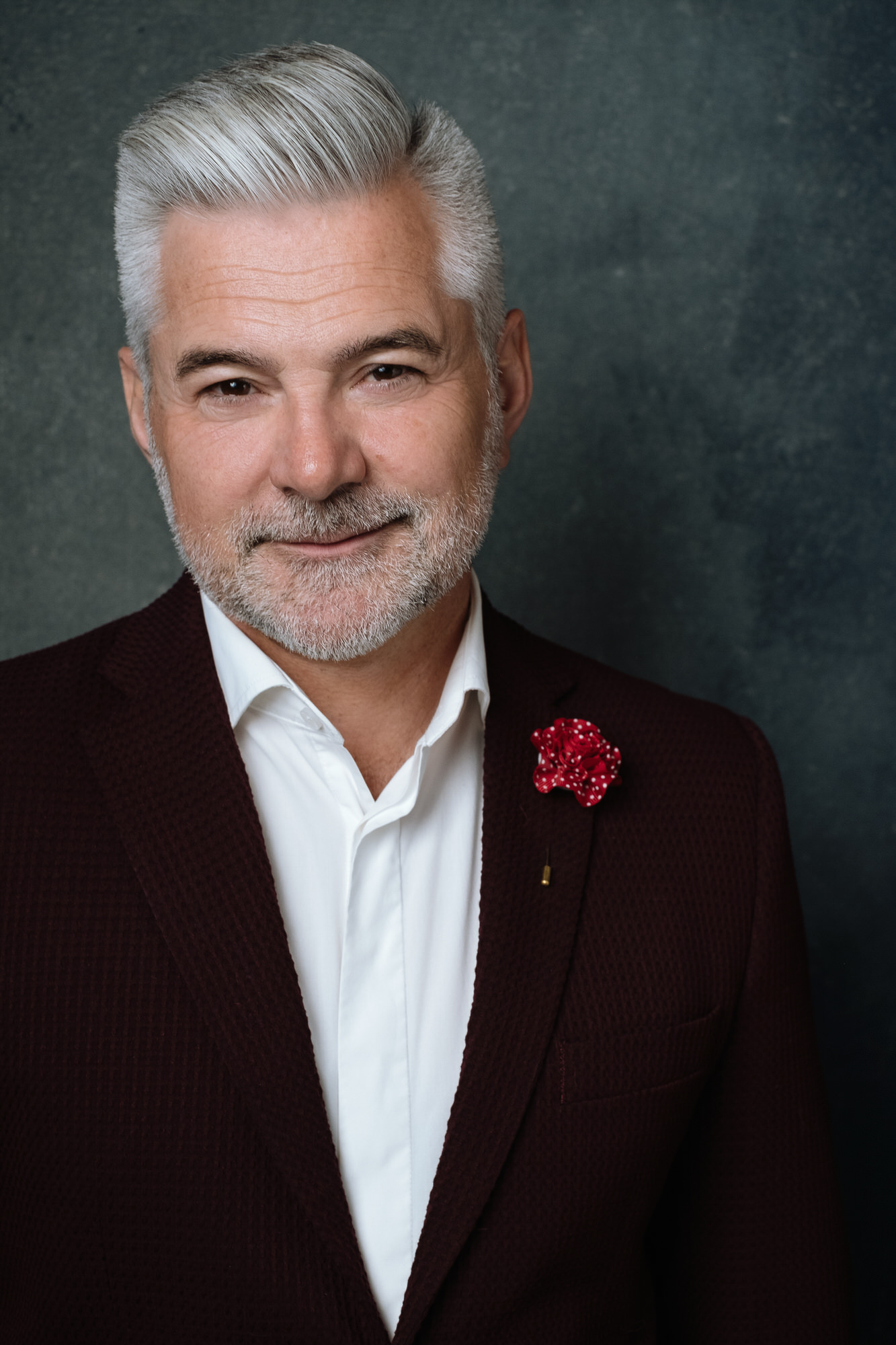 MarkBellamy- -Ryan-Parker-Photography-Edmonton-Headshots-Alberta-Headshot-Portrait-Photographer-Corporate-Actor-Business-Professional-Acting-Studio-Calgary.jpg