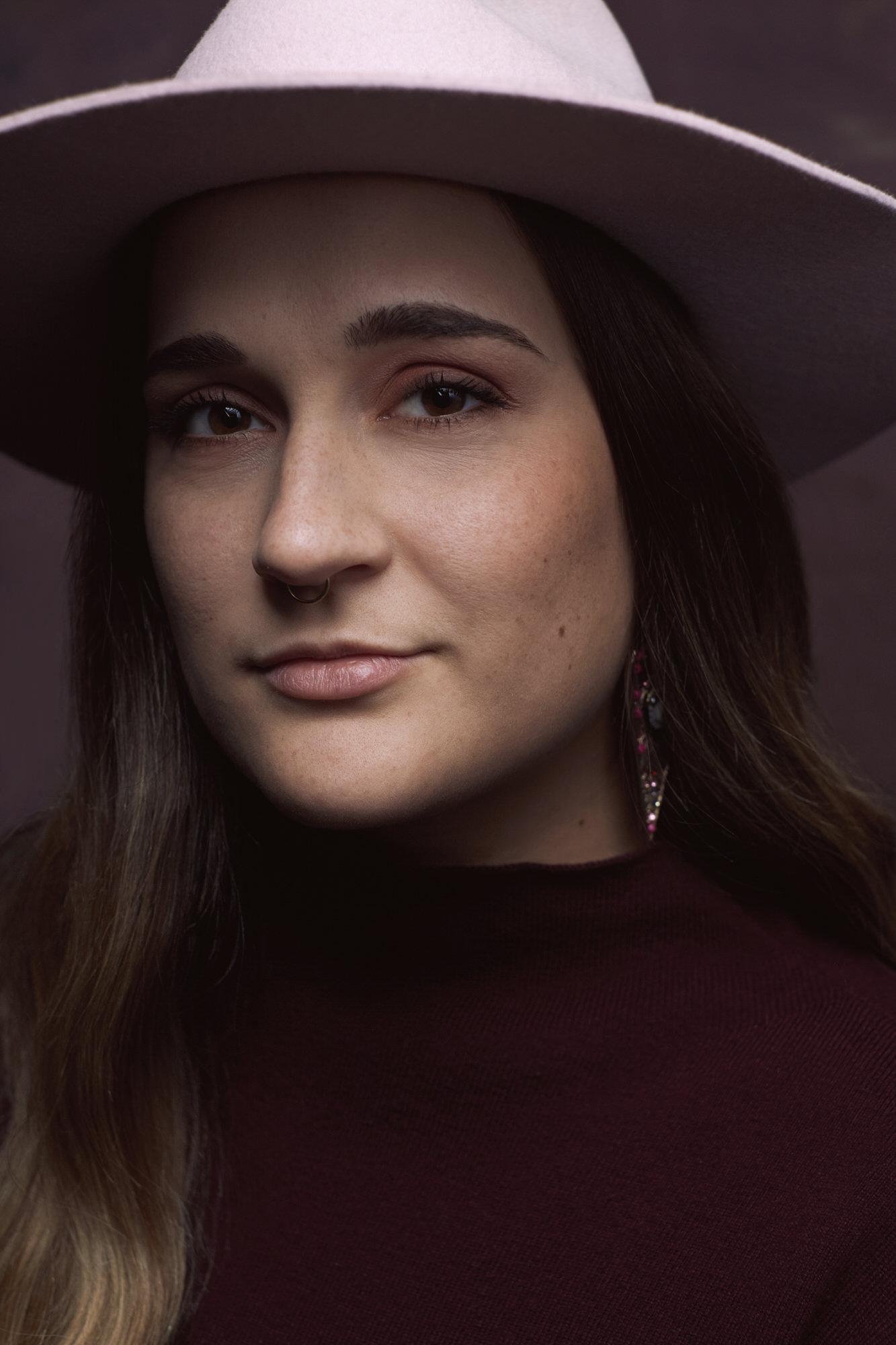 Megan Koshka - -Ryan-Parker-Photography-Edmonton-Headshots-Alberta-Headshot-Portrait-Photographer-Corporate-Actor-Business-Professional-Acting-Studio-Calgary.jpg
