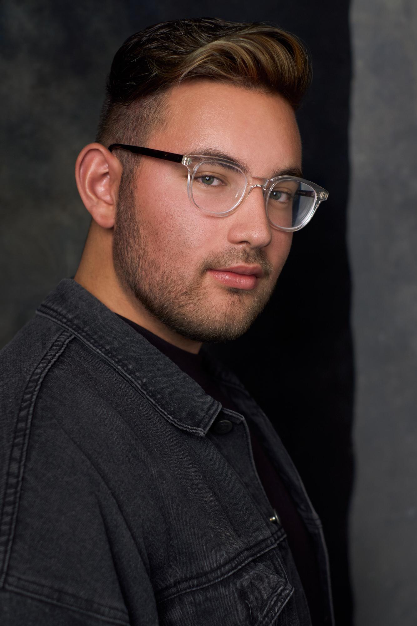 Sage Jepson - -Ryan-Parker-Photography-Edmonton-Headshots-Alberta-Headshot-Portrait-Photographer-Corporate-Actor-Business-Professional-Acting-Studio-Calgary.jpg