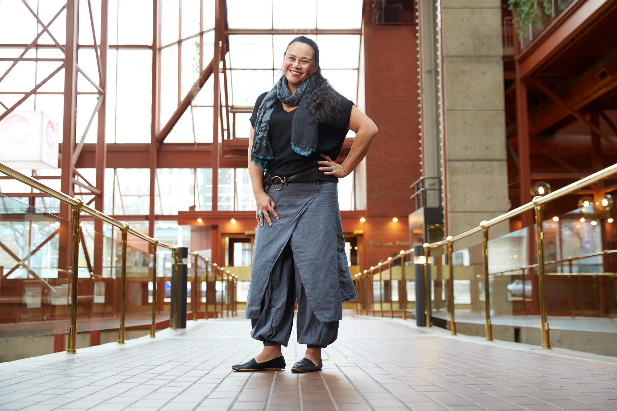 Christine-Fredricks-Citadel-Theatre-Tatawaw-Founding-Member-Ryan-Parker-Photography-Edmonton-Alberta.jpg