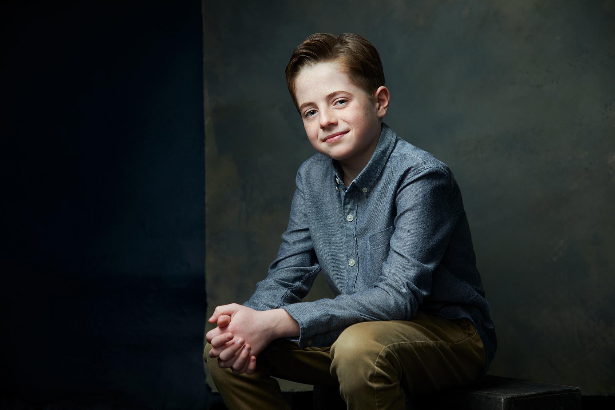 Will Brisbin- -Ryan-Parker-Photography-Edmonton-Headshots-Alberta-Headshot-Portrait-Photographer-Corporate-Actor-Business-Professional-Acting-Studio-Calgary.jpg