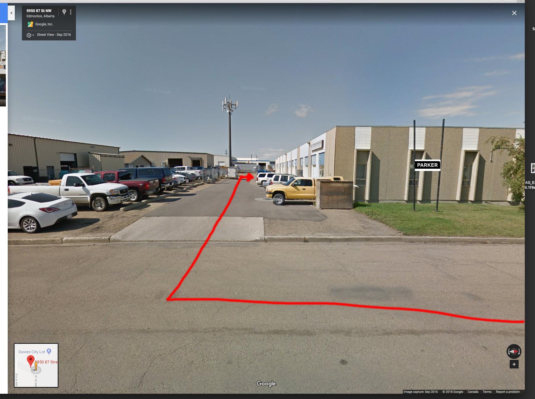 EntranceDirections2.jpg