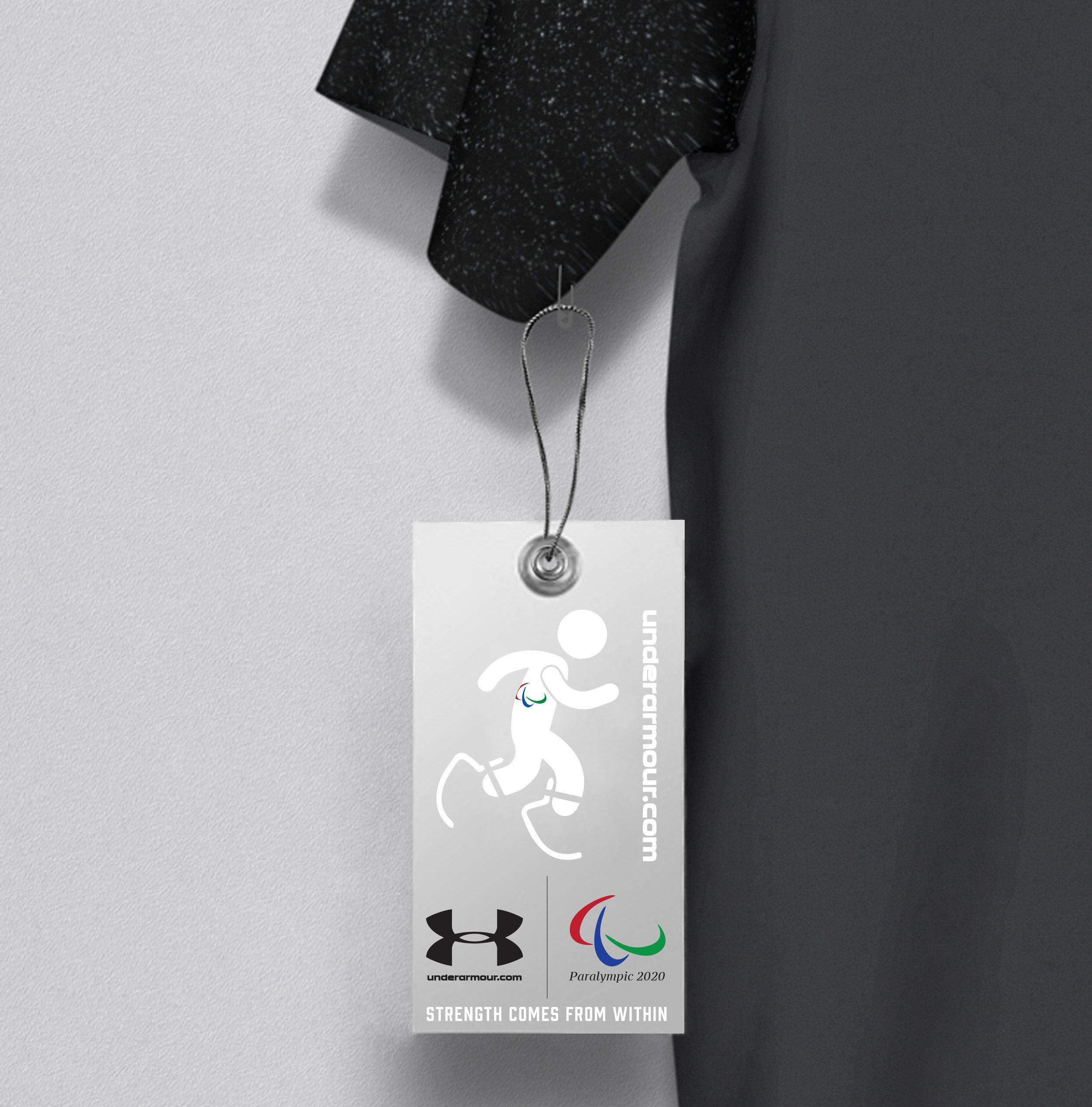 shirt olimpic tag runner .jpg