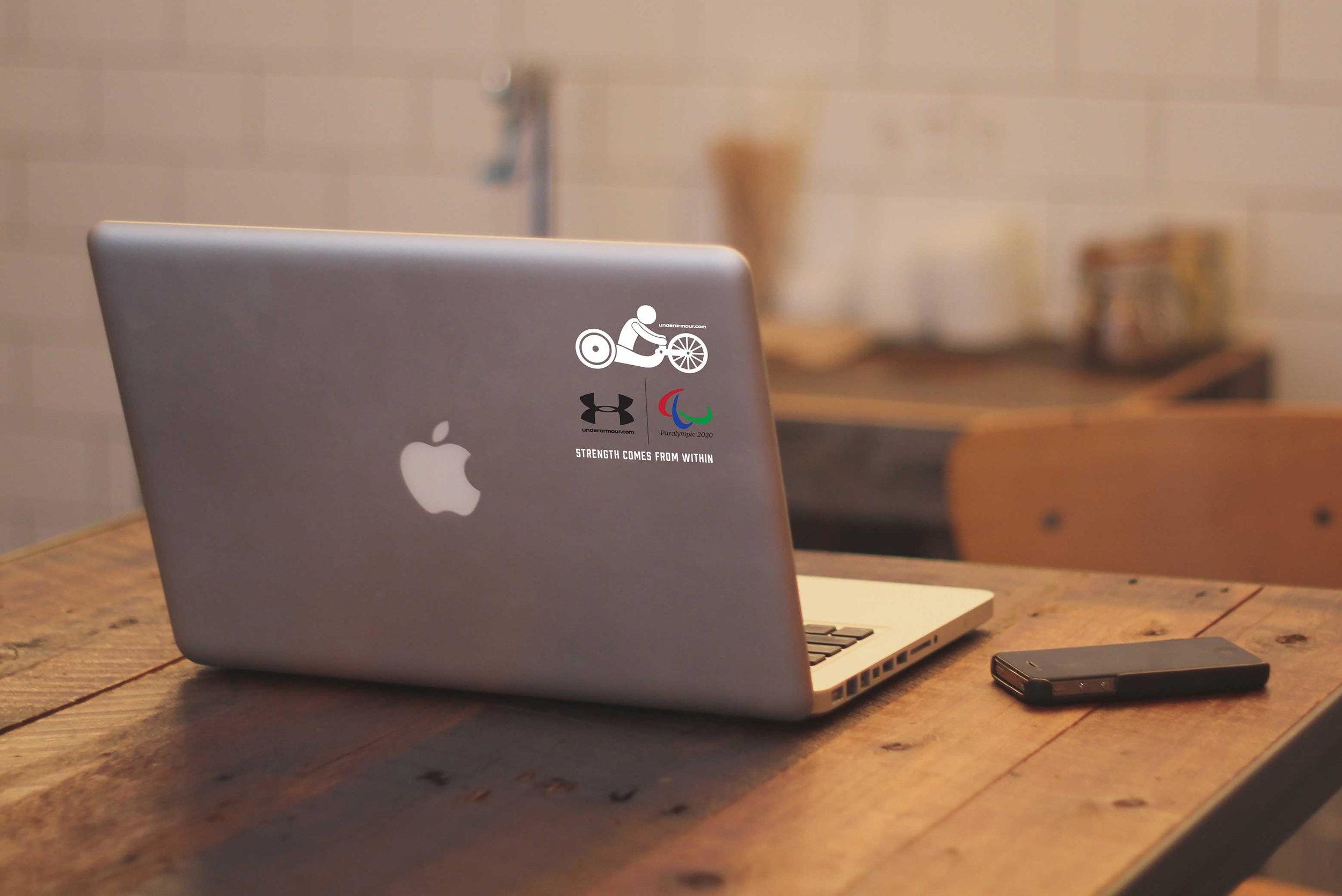 sticker laptop.jpg new.jpg