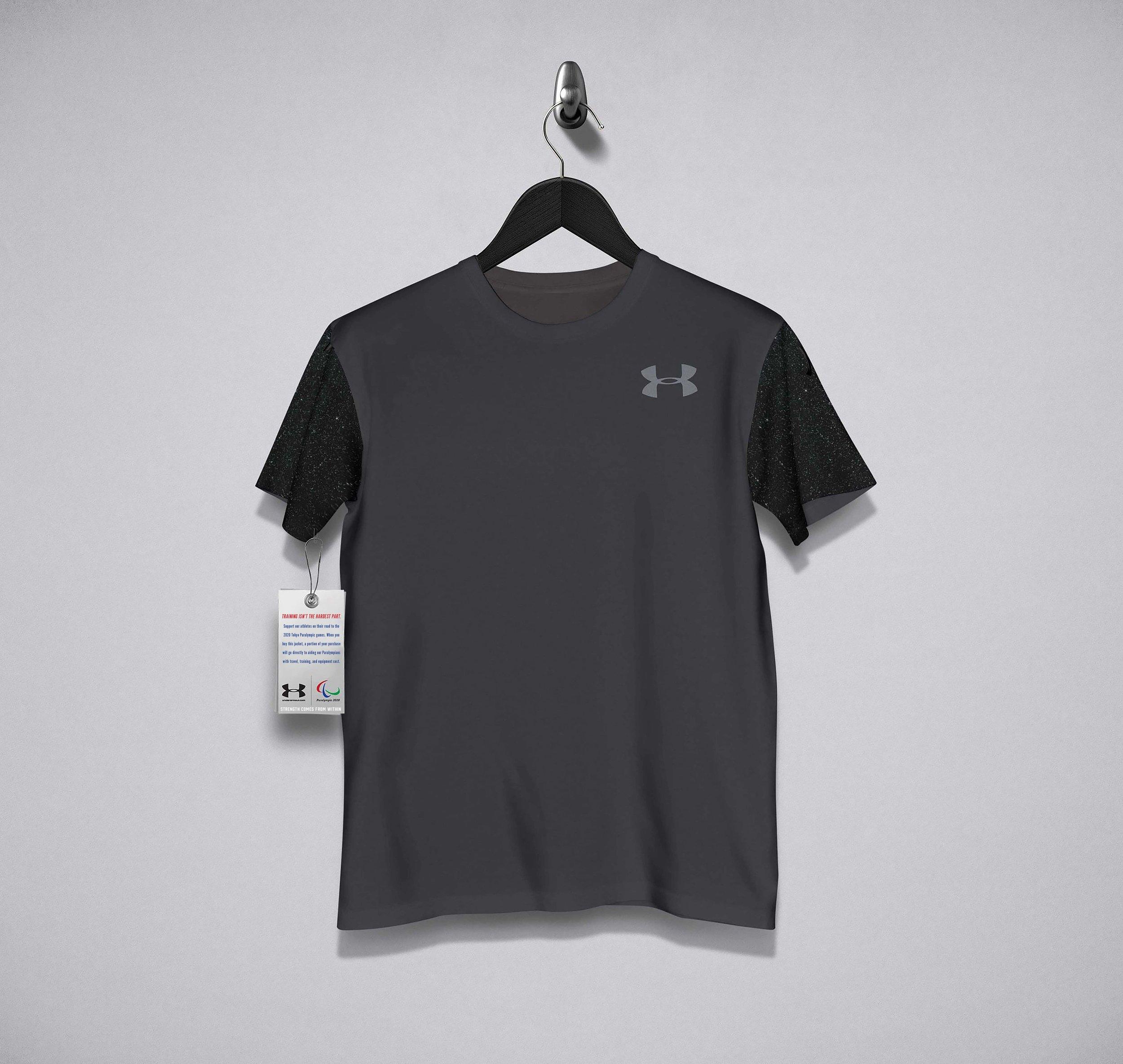 shirt+olimpic.jpg+new 6.57.03 PM.jpg