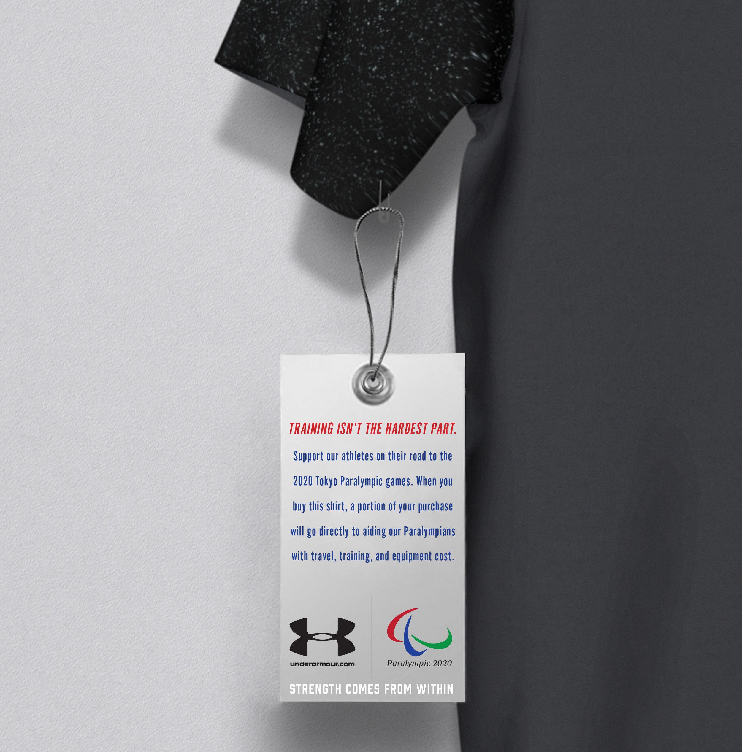 shirt olimpic tags all new .jpg