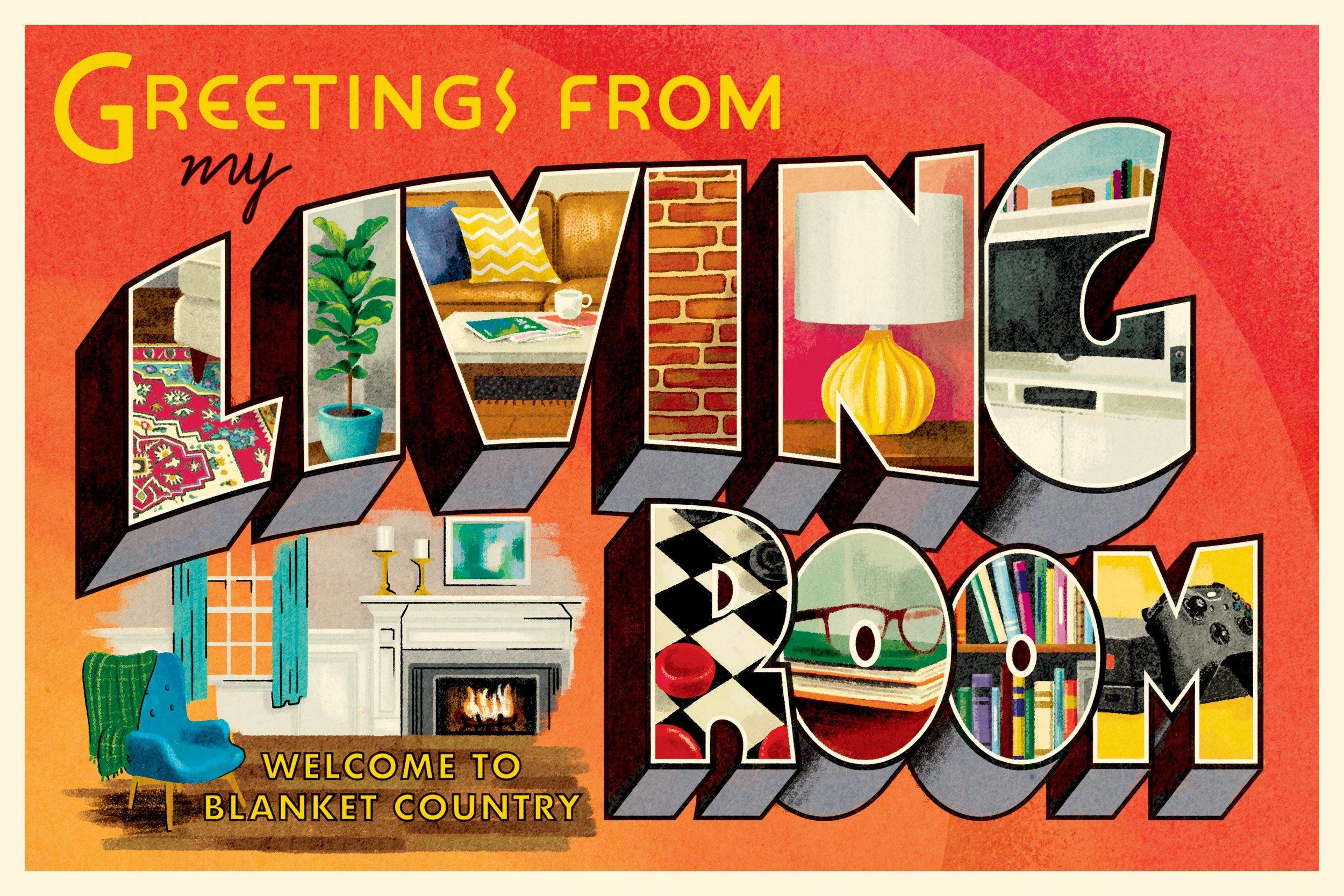 NAR_Postcards_Livingroom_R2 portfolio size.jpg