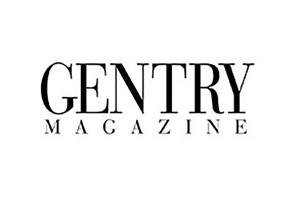 Gentry-Magazine.jpg