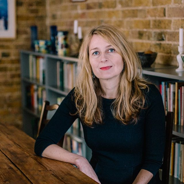 We now have only 8 tickets left for our event next week. If you'd like to join us please use the link in our Bio. Tickets cost just £5, wine is included and all profits go to charity. This month we're honoured to have Christina Patterson join us at the luxurious @12HayHill, alongside Major Kate Philp, who will be talking about the skill of building emotional resilience. Christina is author of The Art of Not Falling Apart (Mail on Sunday, Books of the Year, 2018) a mix of memoir and interviews about how we cope when life goes wrong.  We cannot wait to hear her advice and tips on becoming the strongest possible version of ourselves.  #londonnetworking #londonevents #london #events #resilience #emotionalresilience #emotions #strength #together #personaldevelopment #youdoyou #bestversionofyou #womentogether #strongwomen #empowerment #empoweredwomen