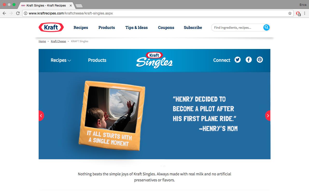 Kraft Singles Mockup2.jpg